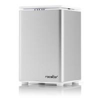 Rocstor Artic 4TB 2-Bay RAID (R320Q2-01)