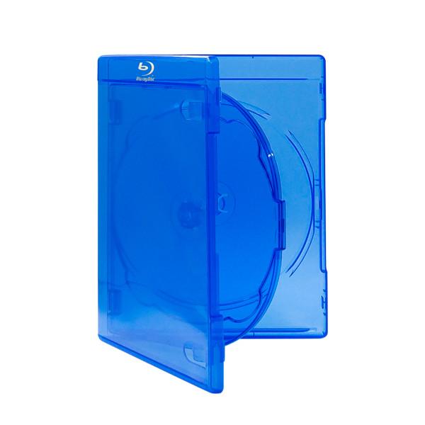 Adtec Blu-Ray Box 4 Discs 60pk