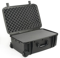 Seahorse Protective Equipment Case SE920F