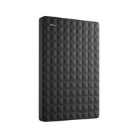 Seagate Expansion Portable Drive, USB 3.0 - 1TB (STEA1000400) *HARD DRIVE SALE*