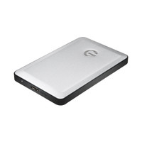 G-Tech G-Drive mobile USB 3.0 - 1TB 5400 RPM (0G02428)