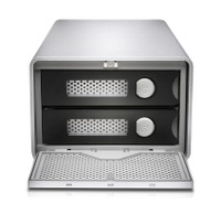 GTECH G-RAID G1 8TB - USB3.0 (0G04069)