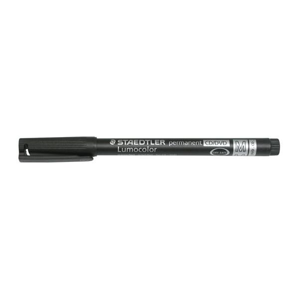 Staedtler Disc Marker Pen (fine tip)