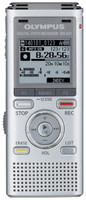 Olympus 821 Handheld Digital Recorder
