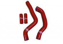 Motocross KX125 Silicone Radiator Hose Kit Picture