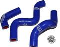 KTM 50 SR Pro JR Radiator Hose Kit Pro Factory Hoses 2001-2008