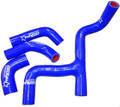 Husqvarna Tc450 Tc 450 hose kit