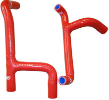 Husqvarna Tc Te 250 310 radiator hose kit