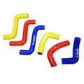-radiator-hose-kit-cobra-50jr