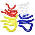 -radiator-hose-kit-cr250r-2014