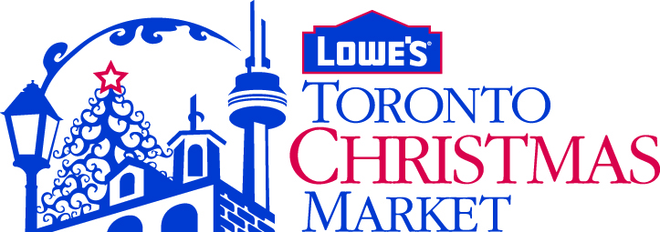 christmasmarketlogo.jpg