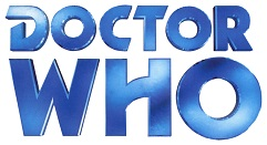 doctor-who-logo.jpg