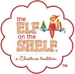 elf-on-the-shelf-canada.jpg