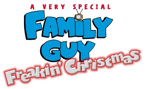 family-guy-christmas-logo.jpg