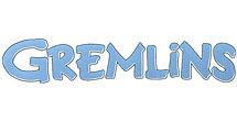 gremlin-logo.jpg
