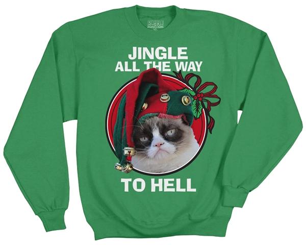 grumpy-cat-sweater.jpg