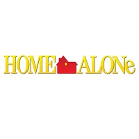 home-alone-logo.jpg