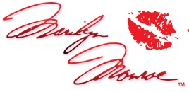 marilyn-monroe-logo.jpg