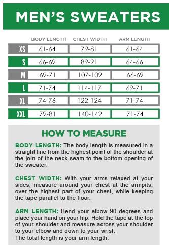 mens-size-chart-49085.jpg