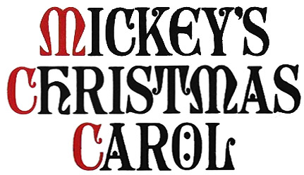 mickey-s-christmas-carol.jpg