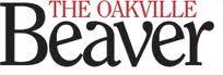 oakville-beaver-logo.jpg