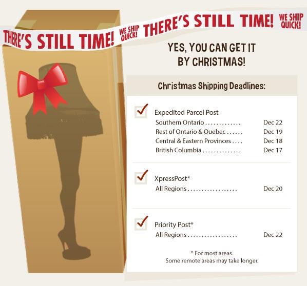 shipping-deadlines-2014.jpg