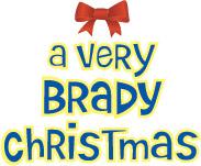 very-brady-christmas-1.jpg