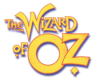 wizard-of-oz-logo.jpg