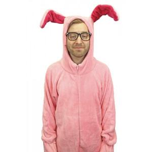 Deranged Easter Bunny Costume