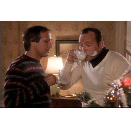 Cousing Eddie Dickie - Christmas Vacation Collectables Canada ...