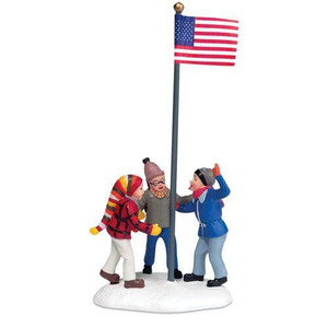 Triple Dog Dare Department 56 A Christmas Story Village