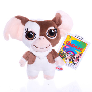 Gremlins Gizmo Plush Toy