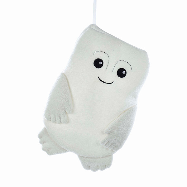 Doctor Who Adipose Stocking