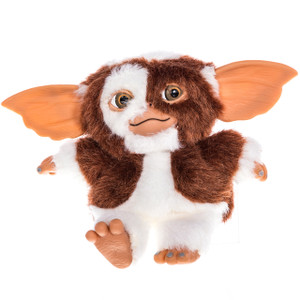 "Gizmo 6"" Doll - solid ears"