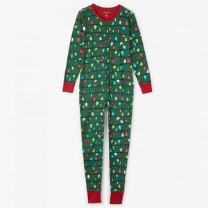 Shop in Canada for women's Christmas pajamas | Retrofestive.ca