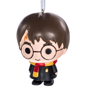 Harry Potter Ornament by Hallmark