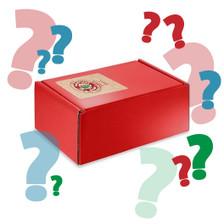 Christmas Gram Red Box