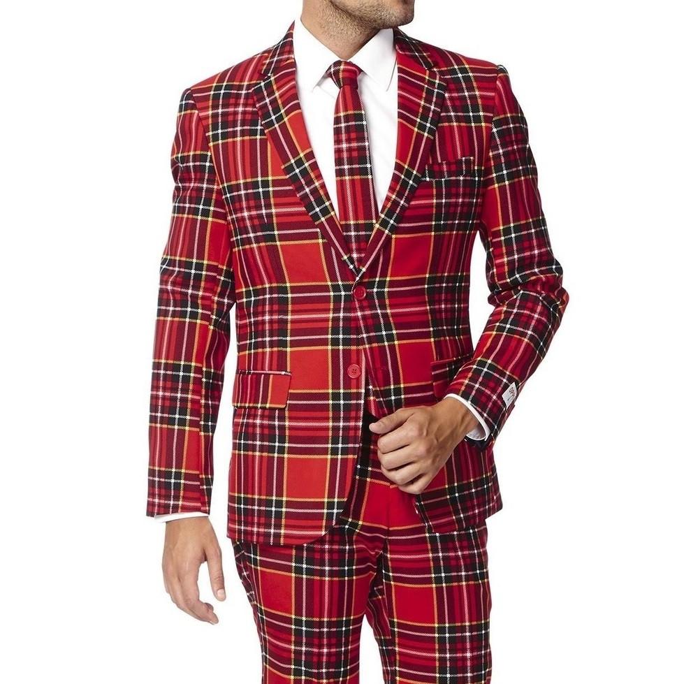 lumberjack plaid christmas suit canada. Black Bedroom Furniture Sets. Home Design Ideas