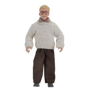A Christmas Story Clothed Figure – Ralphie  2