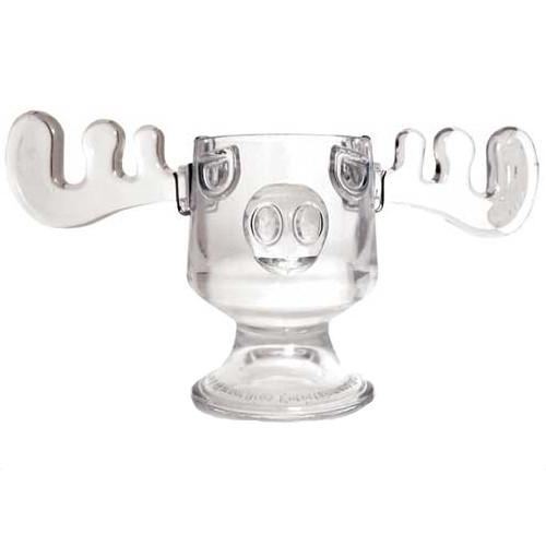 Moose Mug Punch Bowl - National Lampoon's Christmas Vacation ...
