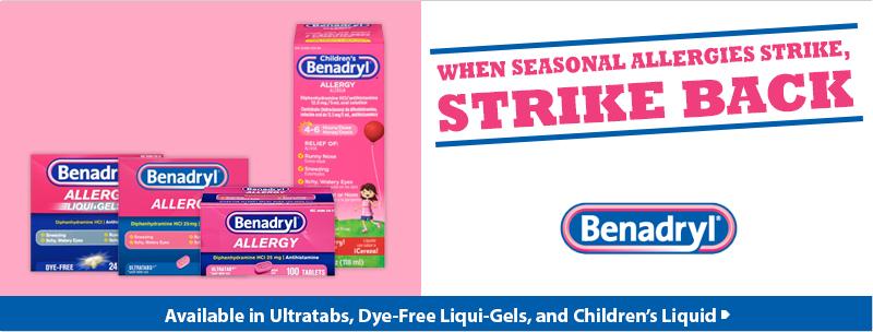 http://www.bobbila.com/brands/benadryl