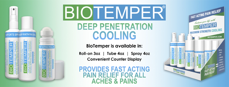 http://www.bobbila.com/brands/biotemper