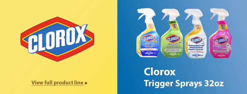 http://cdn1.bigcommerce.com/server1900/d32da/brands/clorox/