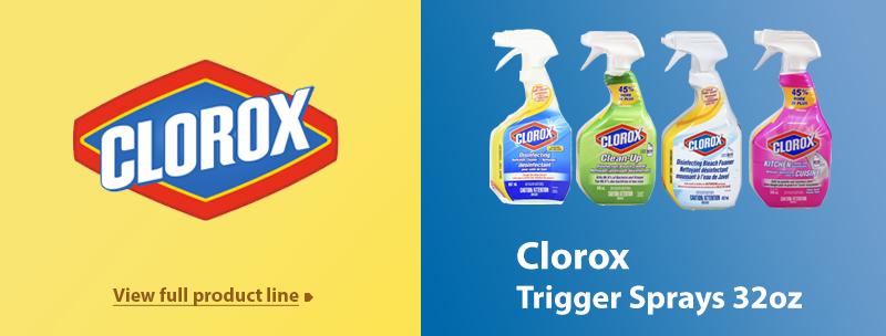 http://www.bobbila.com/brands/clorox