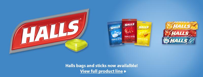 http://www.bobbila.com/brands/halls/