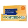 Neosporin Ointment Plus 0.5 oz -Catalog