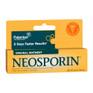 Neosporin Original Ointment 0.5 oz -Catalog