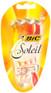 Bic Soleil 4 pk -Catalog