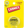 Carmex Jar Lip Balm 0.25 oz -Catalog