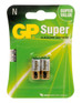 GP N Battery 2 pk -Catalog